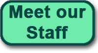 Click here to meet our staff!